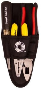 Southwire Electrician s Tool Kit