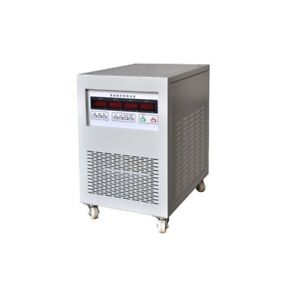 2kva Single Phase Ac Programcontrol Variable Frequency Power Supply Source