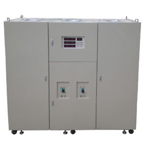 3000kva 3 Three Phase Ac Programcontrol Variable Frequency Power Supply Source