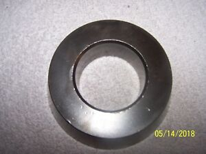 Centering Cone For Ammco Brake Lathe 4777 1 7 8 Bore
