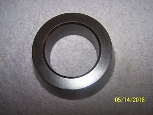Centering Cone For Ammco Brake Lathe 4776 1 7 8 Bore