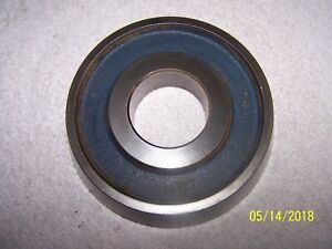 Ammco 4781 Centering Cone Adapter Fits Brake Lathe With 1 7 8 Arbor