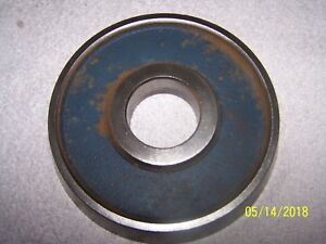 Centering Cone For Ammco Brake Lathe 4783 1 7 8 Bore