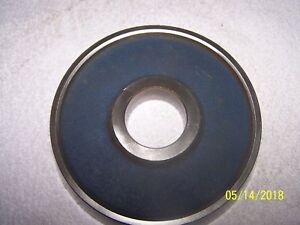 Centering Cone For Ammco Brake Lathe 4784 1 7 8 Bore