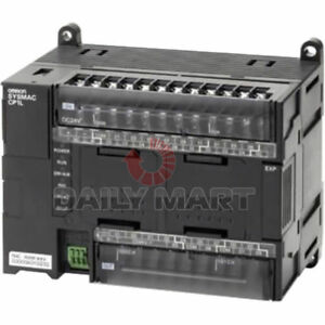 Brand New In Box Omron Cp1l m30dt1 do Plc