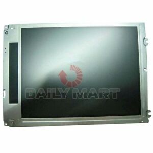 Brand New Fanuc A61l 0001 0092 Liquid Crystal Display Lcd Compatible W All Crt