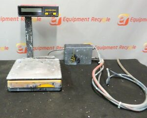 Sartorius X1493 xurv2 Evolution Paint Mixing Scale