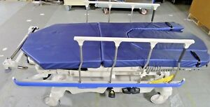 Hill rom P8050 Birthing Bed Obgyn Stretcher