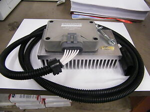New Gm 6 5 Turbo Diesel Stanadyne Pmd Fsd Module cooler Kit Complete 54