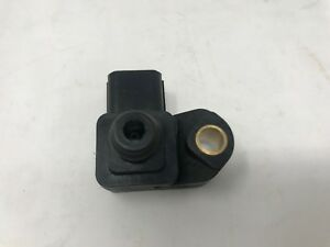 Omni power Map s2k 3br Map Sensor 3 Bar 2000 2005 S2000 New