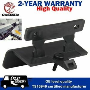 Center Console Armrest Lid Latch Lock For 2007 2014 Silverado 1500 2500 Chevy