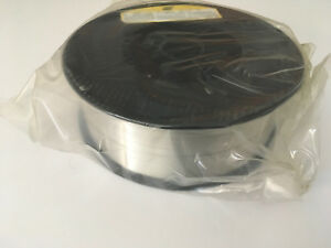 Er5356 1 16 1 6mm Aluminum Mig Welding Wire 20 Lbs Esab 12 Inch Spool