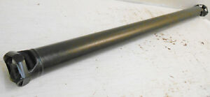 1967 1968 1969 1970 Ford Mustang Shelby 200 289 302 351 428 Cj Drive Line Shaft