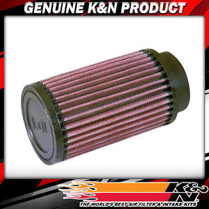 K N Filters Rd 0720 Universal Air Cleaner Assembly