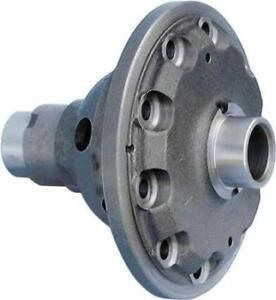 G2 Gear And Axle Ford 9 In Posi Differential Carrier Rear