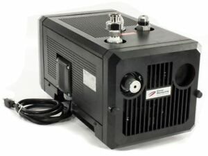 Gardner Denver Vlt 15 Oilless Vacuum Pump 115 Volt 1 phase 20 5 M h