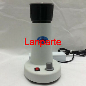 New Hot Air Optical Eyeglass Lens Frame Heater Warmer Ly 6c 220v