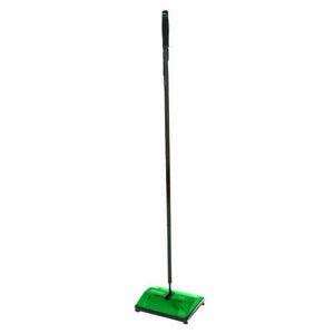 Bissell Bg25 Commercial Manual Compact Floor Sweeper