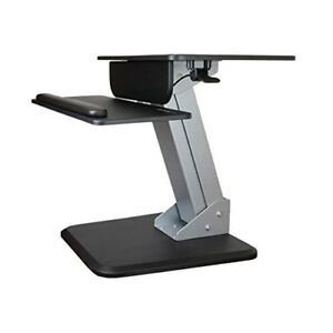 Startech Accessory Armsts Sit to stand Workstation Desk Converter