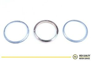 Deutz Exhaust Gasket Seal Gasket Metal 04230198 For 1012 413 913 912