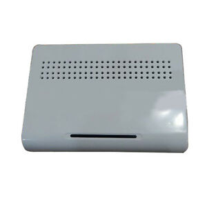 10x Hf l 49 Shell For Network Devices Wifi Router Project Case Enclosure Plastic