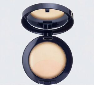 Estee Lauder Perfectionist Set And Highlight Powder Duo 01 Translucent light