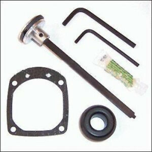 Porter Cable Genuine Oem Replacement Maintenance Kit 903776