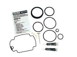 Bostitch Genuine Oem Replacement O ring Kit Ork12