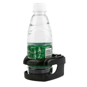 Car Vehicle Truck Folding Beverage Water Drink Cup Bottle Holder Stand Mount