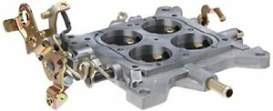 Holley 112 20 Replacement Throttle Base Plate