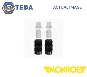 Monroe Front Dust Cover Bump Stop Kit Pk148 P New Oe Replacement