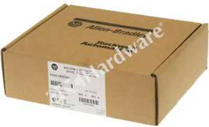 New Sealed Allen bradley 2711c t6t Series A Panelview Component C600 6 in Touch