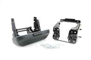 New Oem Ford Retractable Bed Side Step Kit Left 9l3z 1520040 C F 150 8 0 09 14