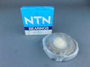 Ntn Bearing 7208bl1g New Surplus