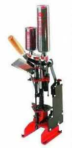 MEC 9000G Progressive Shotshell Reloader For 12 Gauge Md: 9000G $771.50