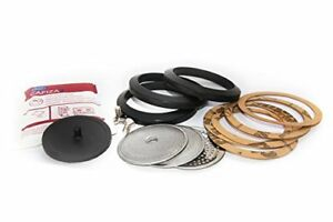 Group Head Service Kit For Cimbali Espresso Coffee Machines