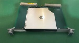 Abaco Systems Vmic Vmivme 7455 Single slot Vmebus Ide Cd rom Drive Module