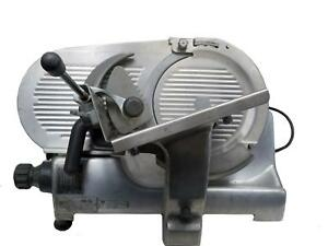 Hobart 2612 12 Commercial Deli Meat Slicer Pre owned Free Shipping