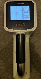 Digitrak Se Hdd Tracker Receiver Locator With Remote Display Subsite