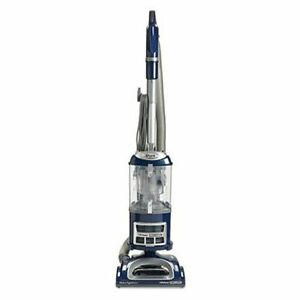 Lightweight Portable Upright Bagless Vacuum Cleaner Pet Dusting Turbo Brush New
