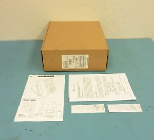 new Polycom 2200 12375 001 Soundpoint Ip 335 Hd Corded Voip Phone