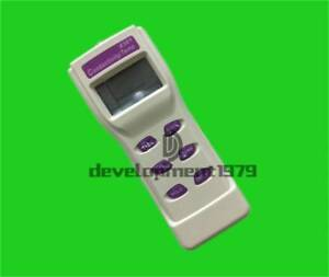 Az8301 New Portable Conductivity Meter Digital Handy Cond tds salinity Meter