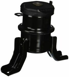 Genuine Ford 6l8z 6068 aa Engine Support Insulator Assembly