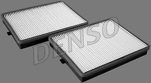 Denso Cabin Air Filter Dcf402p Brand New Genuine