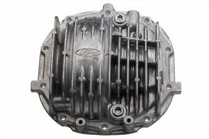 Ford Dr3z 4033 B Differential Cover