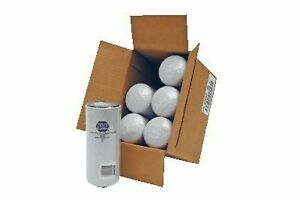3626 Napa Gold Fuel Filter Master Pack Of 6