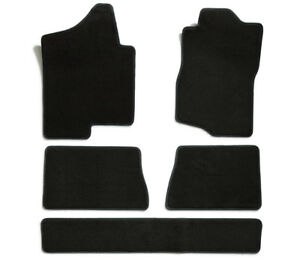 Covercraft Premier Plush Floor Mats For Toyota 2011 2013 Sienna
