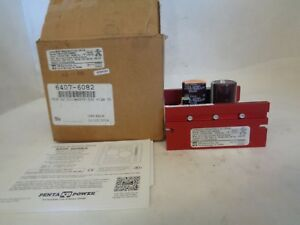 New Kb Electronics Kbvf 22d Variable Frequency Ac Drive