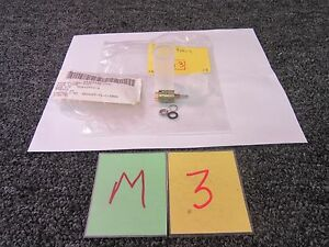 Grayhill Military Spec 12 Position Rotary Switch 51my23691 Sincgars An vrc91a