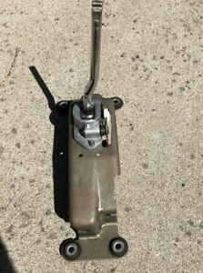 2003 2005 Dodge Neon And Srt4 Stock Shifter 5 Speed Manual Transmission T850